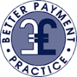 Better Payment Practice