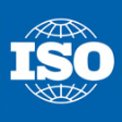 ISO 9002 Quality