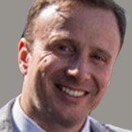 Paul Manley Sales Director